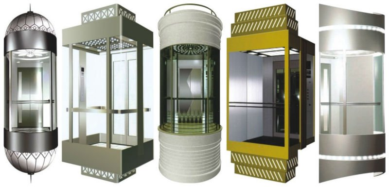 kone elevator service manual pdf